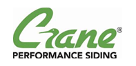 Crane Performance Siding Products